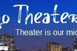 Chicago Theatre Beat
