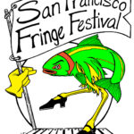San Francisco Fringe
